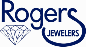Rogers Jewelers  Big Rapids, MI