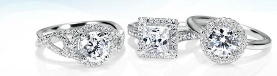 b04647acfc7 About Us - Rogers Jewelers Big Rapids, MI